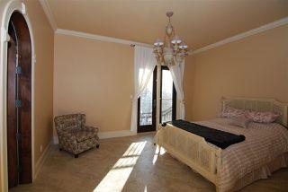 Photo 25: 1, 51112 260 Range Road: Rural Parkland County House for sale : MLS®# E4130058