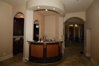 Photo 13: 1, 51112 260 Range Road: Rural Parkland County House for sale : MLS®# E4130058