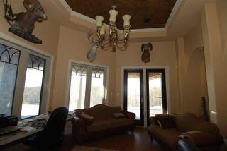 Photo 19: 1, 51112 260 Range Road: Rural Parkland County House for sale : MLS®# E4130058
