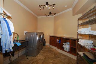 Photo 7: 1, 51112 260 Range Road: Rural Parkland County House for sale : MLS®# E4130058