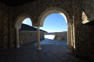 Photo 27: 1, 51112 260 Range Road: Rural Parkland County House for sale : MLS®# E4130058