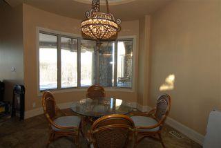 Photo 15: 1, 51112 260 Range Road: Rural Parkland County House for sale : MLS®# E4130058