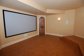 Photo 6: 1, 51112 260 Range Road: Rural Parkland County House for sale : MLS®# E4130058