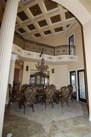 Photo 11: 1, 51112 260 Range Road: Rural Parkland County House for sale : MLS®# E4130058
