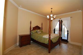 Photo 24: 1, 51112 260 Range Road: Rural Parkland County House for sale : MLS®# E4130058