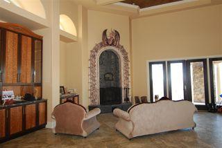 Photo 16: 1, 51112 260 Range Road: Rural Parkland County House for sale : MLS®# E4130058