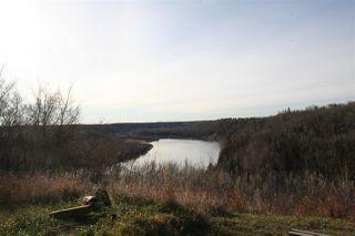 Photo 28: 1, 51112 260 Range Road: Rural Parkland County House for sale : MLS®# E4130058