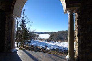 Photo 17: 1, 51112 260 Range Road: Rural Parkland County House for sale : MLS®# E4130058