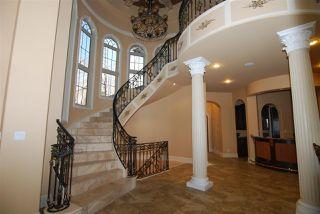 Photo 22: 1, 51112 260 Range Road: Rural Parkland County House for sale : MLS®# E4130058