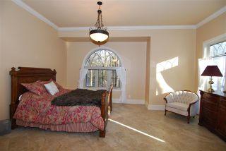 Photo 18: 1, 51112 260 Range Road: Rural Parkland County House for sale : MLS®# E4130058