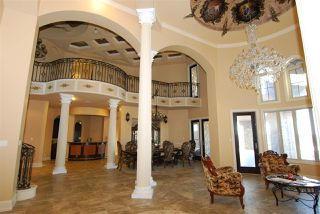 Photo 9: 1, 51112 260 Range Road: Rural Parkland County House for sale : MLS®# E4130058