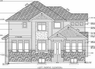 Main Photo: 1680 SALISBURY Avenue in Port Coquitlam: Glenwood PQ Home for sale : MLS®# R2356504