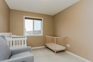 Photo 24: 3851 POWELL Wynd in Edmonton: Zone 55 House for sale : MLS®# E4151069