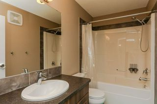 Photo 26: 3851 POWELL Wynd in Edmonton: Zone 55 House for sale : MLS®# E4151069