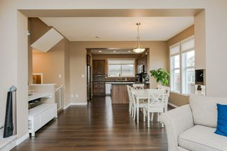 Photo 9: 3851 POWELL Wynd in Edmonton: Zone 55 House for sale : MLS®# E4151069