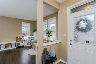 Photo 3: 3851 POWELL Wynd in Edmonton: Zone 55 House for sale : MLS®# E4151069