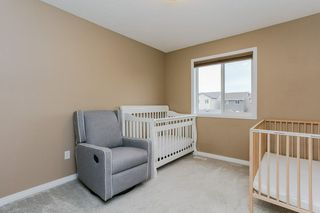 Photo 23: 3851 POWELL Wynd in Edmonton: Zone 55 House for sale : MLS®# E4151069