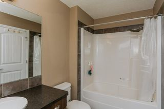 Photo 21: 3851 POWELL Wynd in Edmonton: Zone 55 House for sale : MLS®# E4151069