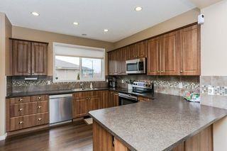 Photo 13: 3851 POWELL Wynd in Edmonton: Zone 55 House for sale : MLS®# E4151069