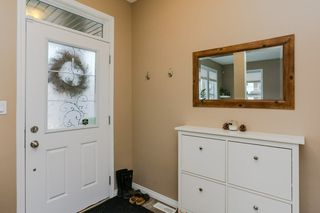 Photo 2: 3851 POWELL Wynd in Edmonton: Zone 55 House for sale : MLS®# E4151069