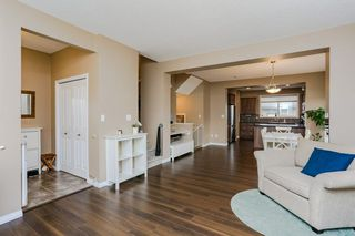 Photo 7: 3851 POWELL Wynd in Edmonton: Zone 55 House for sale : MLS®# E4151069