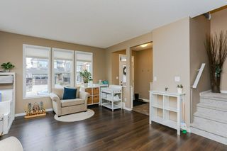 Photo 4: 3851 POWELL Wynd in Edmonton: Zone 55 House for sale : MLS®# E4151069