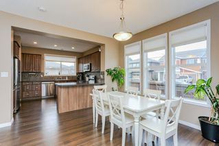 Photo 12: 3851 POWELL Wynd in Edmonton: Zone 55 House for sale : MLS®# E4151069