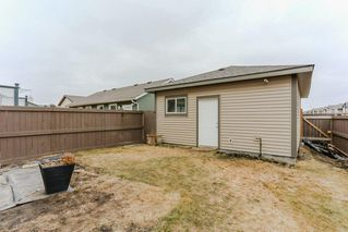 Photo 29: 3851 POWELL Wynd in Edmonton: Zone 55 House for sale : MLS®# E4151069