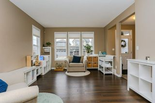 Photo 6: 3851 POWELL Wynd in Edmonton: Zone 55 House for sale : MLS®# E4151069