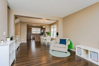 Photo 8: 3851 POWELL Wynd in Edmonton: Zone 55 House for sale : MLS®# E4151069