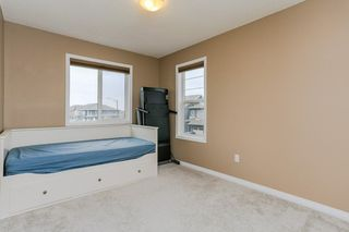Photo 25: 3851 POWELL Wynd in Edmonton: Zone 55 House for sale : MLS®# E4151069