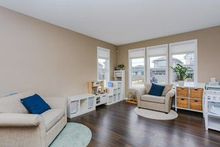 Photo 5: 3851 POWELL Wynd in Edmonton: Zone 55 House for sale : MLS®# E4151069