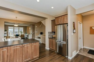 Photo 16: 3851 POWELL Wynd in Edmonton: Zone 55 House for sale : MLS®# E4151069