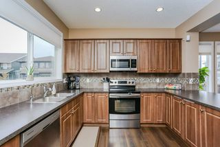 Photo 14: 3851 POWELL Wynd in Edmonton: Zone 55 House for sale : MLS®# E4151069