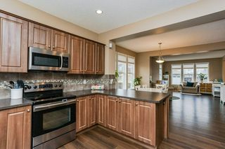 Photo 15: 3851 POWELL Wynd in Edmonton: Zone 55 House for sale : MLS®# E4151069