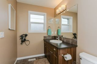 Photo 20: 3851 POWELL Wynd in Edmonton: Zone 55 House for sale : MLS®# E4151069