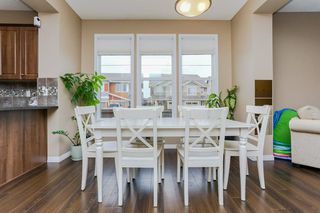 Photo 11: 3851 POWELL Wynd in Edmonton: Zone 55 House for sale : MLS®# E4151069
