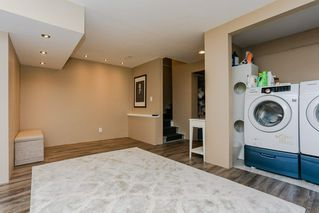 Photo 28: 3851 POWELL Wynd in Edmonton: Zone 55 House for sale : MLS®# E4151069
