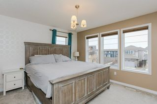 Photo 19: 3851 POWELL Wynd in Edmonton: Zone 55 House for sale : MLS®# E4151069