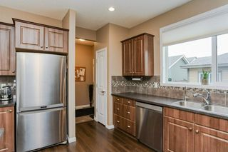 Photo 17: 3851 POWELL Wynd in Edmonton: Zone 55 House for sale : MLS®# E4151069
