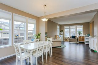 Photo 10: 3851 POWELL Wynd in Edmonton: Zone 55 House for sale : MLS®# E4151069