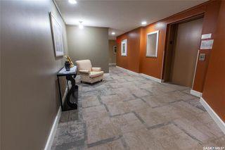 Photo 4: 409 2213 Adelaide Street East in Saskatoon: Nutana S.C. Residential for sale : MLS®# SK766356