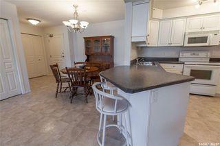 Photo 5: 409 2213 Adelaide Street East in Saskatoon: Nutana S.C. Residential for sale : MLS®# SK766356