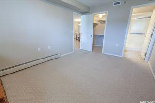 Photo 17: 409 2213 Adelaide Street East in Saskatoon: Nutana S.C. Residential for sale : MLS®# SK766356