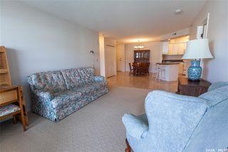Photo 11: 409 2213 Adelaide Street East in Saskatoon: Nutana S.C. Residential for sale : MLS®# SK766356