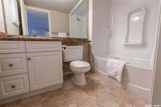 Photo 22: 409 2213 Adelaide Street East in Saskatoon: Nutana S.C. Residential for sale : MLS®# SK766356