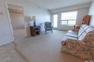 Photo 12: 409 2213 Adelaide Street East in Saskatoon: Nutana S.C. Residential for sale : MLS®# SK766356