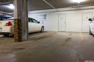 Photo 29: 409 2213 Adelaide Street East in Saskatoon: Nutana S.C. Residential for sale : MLS®# SK766356