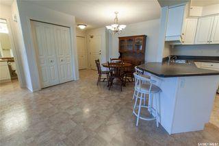 Photo 8: 409 2213 Adelaide Street East in Saskatoon: Nutana S.C. Residential for sale : MLS®# SK766356