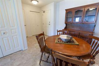Photo 9: 409 2213 Adelaide Street East in Saskatoon: Nutana S.C. Residential for sale : MLS®# SK766356